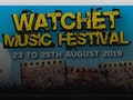 Watchet Music Festival 2019: Lightning Seeds, Alabama 3 event picture