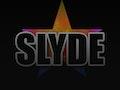 Cider Festival: Slyde Glam Rock (Slade Tribute Band) event picture