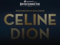 Barclaycard presents British Summer Time Hyde Park 2019: Celine Dion event picture