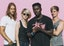 Bloc Party: Newcastle-upon-Tyne tickets now on sale