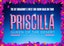 Priscilla Queen Of The Desert - The Musical (Touring) announced 6 new tour dates