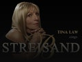 Tina Law Sings Streisand event picture
