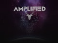 Amplified Festival: Jinjer, Esprit D'Air event picture