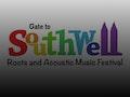 Gate To Southwell Festival: Steve Harley & Cockney Rebel event picture