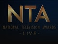 25th National Television Awards event picture