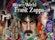 The Bizarre World of Frank Zappa