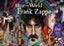 PRESALE: Get 'The Bizarre World of Frank Zappa' tickets - 24 hours early!