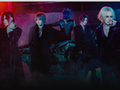 The GazettE event picture
