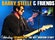 Barry Steele and Friends - The Roy Orbison Story (Touring)