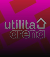 Utilita Arena artist photo