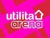 Utilita Arena photo