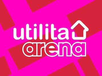 Utilita Arena picture