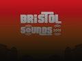 Bristol Sounds: Bloc Party event picture