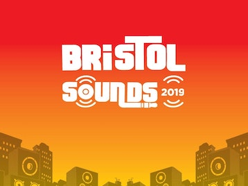 Bristol Sounds: Elbow, Villagers, Another Sky picture