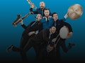 The Horne Section event picture
