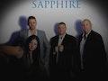 Sapphire event picture