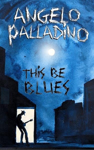 Angelo Palladino Tour Dates