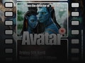 Ferriby Screen Presents: Avatar event picture