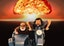 Tenacious D: London tickets now on sale