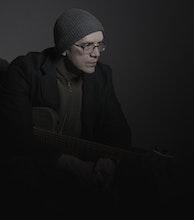 Devin Townsend artist photo