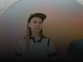 Tomberlin, Dana Gavansk, HerTiltedMoons event picture