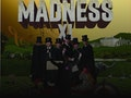 40th Birthday Concert - Madness XL event picture