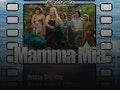 Ferriby Screen Presents: Mamma Mia! event picture
