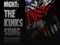 The Kinks Songbook: All Day And All Of The Night event picture