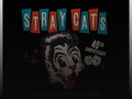 40th Anniversary Tour: The Stray Cats, The Living End event picture