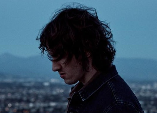 Dean Lewis Tour Dates