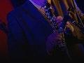 Salute to Benny Goodman: Pete Long, Anthony Kerr, Sandra Lambert event picture