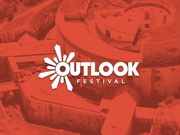 Outlook Festival 2019: Andy C, Loyle Carner, Shy FX, Mala, The Outlook Orchestra, Gentleman's Dub Club, Chase & Status, Bugzy Malone, Calibre, Zinc, Flava D, Ghetts, Goldie MBE, Holy Goof, Kabaka Pyramid, My Nu Leng, Dread MC, Sister Nancy, Legal Shot Sound, 24hr Garage Girls, Aitch, Alix Perez, Amoss, Amy Becker (BBC 1Xtra), Ant TC1, Artificial Intelligence, Ashanti Selah, DJ Barely Legal, Bcee, Big Zuu, Billain, Brockie, Det, Channel One Sound System, Chef, Children of Zeus, Chimpo, DJ Chunky, Commodo, Crazy D, D Double E, Dabs, dBridge, Decoy & Seapa, Dego Ranking, Devilman, Digital, DJ Rap, DLR, MC DRS, Egoless, Eliza, Emerald, Enei, Eva Lazarus, FD, Flohio, Flowdan, Foreign Concert, Fox, Goth-Trad, Grooverider, Halogenix, Hatcha, Headhunter, Hollie Cook, Hybrid Minds, Iration Steppas Sound System, Jamakabi, Jetsss, Jimothy Lacoste, Joker, J Sparrow, Kahn & Neek, Kasra, Kenny Ken, Killa P, King Alpha Sound System, Lamont, Lenzman, Loefah (DMZ), LTJ Bukem, Macky Banton, Maksim  MC, Manara, Matt 'Jam' Lamont, MC AD, MC GQ, MC Sgt Pokes, Mefjus, Mina, Monty, Mungo's HiFi, N Type, Nymfo, O.B.F & The A1 Crew, Oneman, DJ Paradox, President T, Quest (Deep Medi), Randall, Redeyes, Rusko, Sam Binga, Sammy Virji, Samwise, Seani B, Sir Spyro, Skeptical, Slimzee, SP:MC, Sticky, Sukh Knight, Tash LC, The Bug, The Heatwave, Tommy Cash, Truth, Unknown T, V.I.V.E.K, Visionobi, Youngsta, YT, Zed Bias, Zero T picture