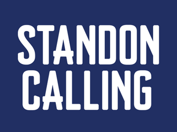 Standon Calling 2019: Rag'N'Bone Man, Wolf Alice, Chic featuring Nile Rodgers, Echo & the Bunnymen, Idles, Lewis Capaldi, Kate Nash, The Go! Team, Band of Skulls, Hypnotic Brass Ensemble, The Big Moon, Sea Girls, The Joy Formidable, Warmduscher, Flamingods, Elvana, The She Street Band, Iris Gold, Laurel, Saint Agnes, Meggie Brown, Honey Lung, The Howl & The Hum, Emily Burns, Juniore, Monty Taft, Big Society, Shiivers, Maddox, Erol Alkan, Simian Mobile Disco, Norman Jay MBE, Fleetmac Wood, Le Fleur, Soho Radio, Delia Tesileanu, Emily Dust, 4 To The Floor, Tasty Lopez, Russell Kane, Angela Barnes, Jen Brister, Sarah Keyworth, Abandoman, Cally Beaton, Amy Gledhill, Jacob Hawley, Friendly Fires, Roisin Murphy, Mahalia, Steam Down, Kawala, Emma McGrath, Fangclub, Babeheaven, Hattie Whitehead, The Japanese House, Annabel Allum, Maven Grace, Dick & Dom, Mr Bloom, How To Train Your Dinosaur (Live), Woodland Tribe, Jitterbug Circus, Gunpowder Gertie, Kat's Whiskers Theatre, Have A Go Puppet Show, Dino World, Magic Marcus, Gaf, Everyone You Know, Connie Constance, CC Smugglers, JGrrey, Alexis Kings, Gwen & The Good Thing, Only Sun, Banton, Kaleem Taylor, Lydia Maddix, BYFYN, Uncle Funk & The Boogie Wonderband, William The Conqueror picture