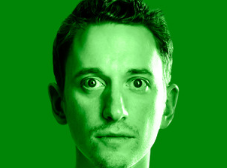 John Robins Tour Dates
