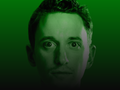 Work-in-Progress: John Robins event picture