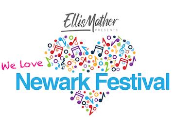 Newark Festival: Sigma, Becky Hill, Razorlight, Lightning Seeds, The Feeling picture