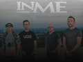 Jumpstart Hope Tour: InMe event picture