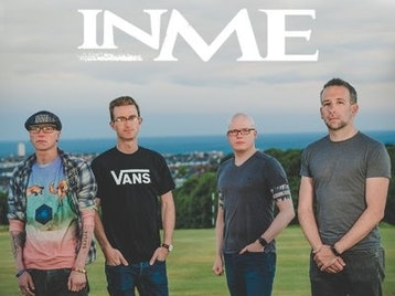 Jumpstart Hope Tour: InMe picture