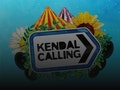 Kendal Calling 2019: Courteeners, Doves event picture