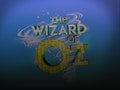 The Wizard Of Oz event picture