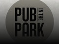 Pub In The Park London - Evening Session: Razorlight, Gabrielle event picture