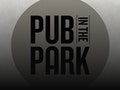Pub In The Park Warwick: Tom Odell, Scouting For Girls event picture