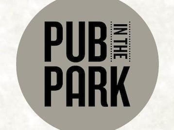 Tom Kerridge Presents Pub In The Park 2019 picture
