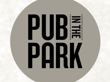 Pub In The Park London - Afternoon Session: Sophie Ellis Bextor, Nathalie WIlliams picture