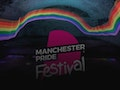 Manchester Pride Live 2019: Ariana Grande, Years & Years event picture