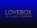 Lovebox Festival 2019: Chance The Rapper, Solange, J Hus event picture