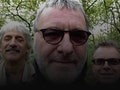 Steve Harley Acoustic Trio event picture