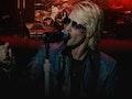 The Bon Jovi Experience event picture