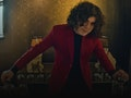 Kyle Falconer event picture