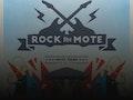 Rock The Mote: Viva La Coldplay, The Britpop Collective, Foo Fighters GB event picture